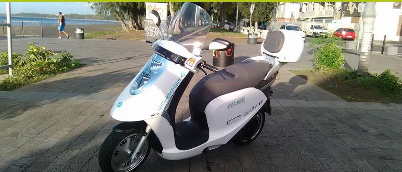 scooter_slide